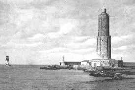 15 Faro di Livorno.jpg