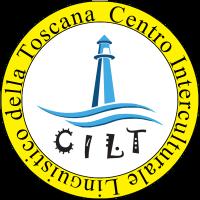 Centro Interculturale Linguistico della Toscana