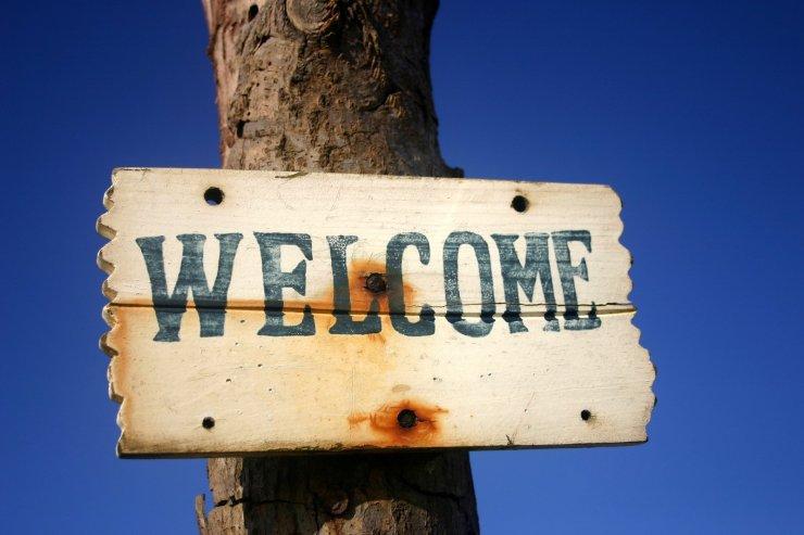 welcome-1196763.jpg